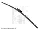 BLU AD12FL300