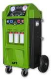 CTR 4018090/S