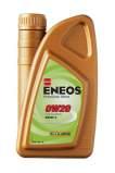 EOS 290-1