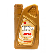 EOS 300-1
