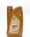 EOS 301-1