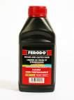 FER FBZ050