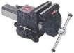 FRC 6540204