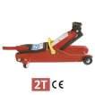 JBM 50815
