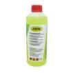 JBM 90003