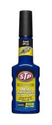 STP 66200