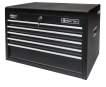TCX 326007