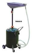 TRN TRG2018