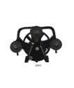 TRN 3080