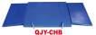 TRN QJY-CHB