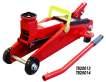 TRN T820014