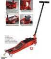 TRN T820028