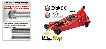 TRN T830018