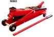 TRN T83003