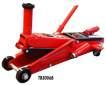 TRN T83006B