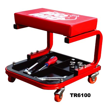 TRN TR6100