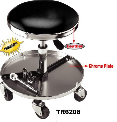 TRN TR6208