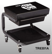 TRN TR6301A