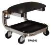 TRN TR6340