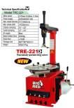 TRN TRE-221