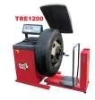 TRN TRE1200