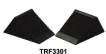 TRN TRF3301