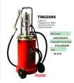 TRN TRG2095