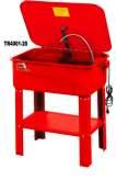 TRN TRG4001-20