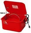 TRN TRG4001-3.5