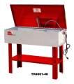 TRN TRG4001-40M