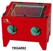 TRN TRG4092