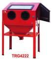 TRN TRG4222