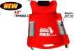 TRN TRH6802-3