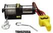 TRN TRH92500A