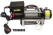 TRN TRH98000