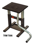 TRN TRMT006