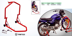 TRN TRMT020
