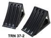 TRN TRN37-2