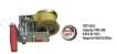 TRN TRT1101S