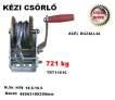 TRN TRT1161C