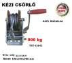 TRN TRT1201C