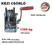 TRN TRT1301C