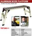 TRN TRT3001-1