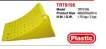 TRN TRTS195