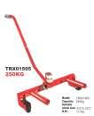 TRN TRX01505