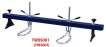 TRN TW05001