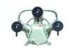 TRN WA-3065
