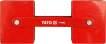 YAT YT-0862