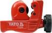 YAT YT-22318