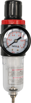 YAT YT-2382